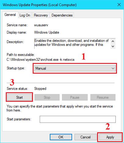 turn-on-windows-update